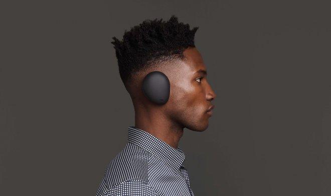 Название: human-headphones.jpg Просмотров: 9  Размер: 21.2 Кб