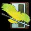 Название: 64px-Clan_Jade_Falcon.png Просмотров: 660  Размер: 8.8 Кб