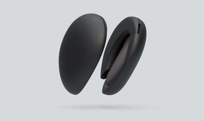 Название: human-headphones-8PST.jpg Просмотров: 79  Размер: 12.6 Кб