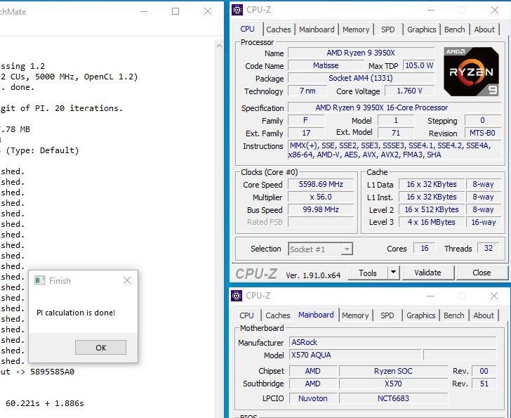 Название: AMD-Ryzen-9-3950X-рекорд-5668404.jpeg Просмотров: 376  Размер: 84.9 Кб